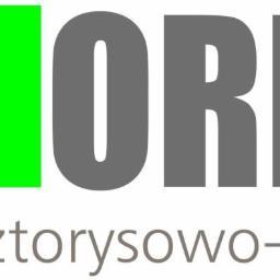 """Usługi Kosztorysowo-Budowlane """"Normex"""" Bartosz Molek - Kosztorysowanie Nowy Sącz"""