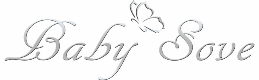 Baby Sove - Usługi Ostrzeszów