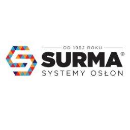 SURMA Systemy Osłon - producent - rolety żaluzje moskitiery markizy bramy - Okna Kraków
