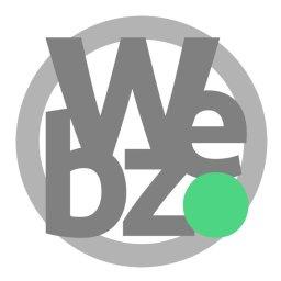 Agencja interaktywna Sochaczew