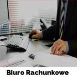 Biuro Rachunkowe MCK2 - Wirtualny Adres Kielce