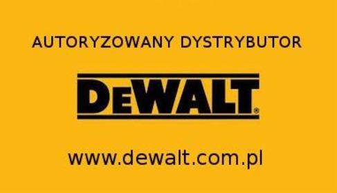 Dewalt Serwis Elektronarzędzia - Dla przemysłu drzewnego Gdańsk
