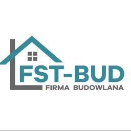 FST-BUD - Usługi Tynkarskie Gniezno