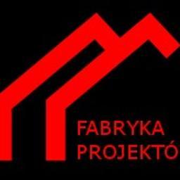 Biuro projektowe FABRYKA PROJEKTÓW Krzysztof Rachwalik - Adaptacja Projektu Kruszyna