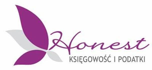 HONEST Księgowość i Podatki Sp. z o.o. - Biuro rachunkowe Toruń