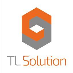TL Solution Sp. z o. o. - Leasing samochodu Warszawa