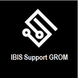Ibis Support Grom - Montaż oświetlenia Poznań