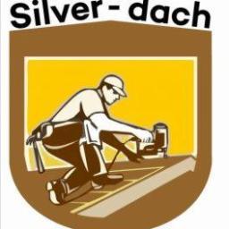 Silver_dach - Krycie Dachów Leszno