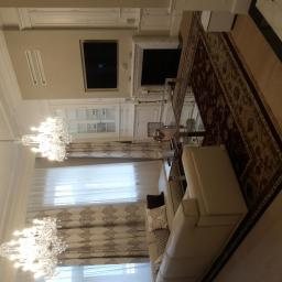 Inteligentny dom Warszawa 14