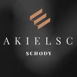 Schody Adam Nakielski - Schody Metalowe Brusy