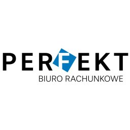 Biuro Rachunkowe PERFEKT - Doradcy Podatkowi Żywiec