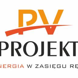 PV Projekt Andrzej Kowalski - Pompy ciepła Pałecznica