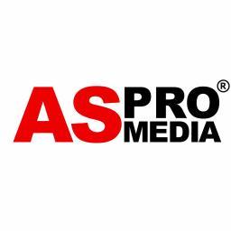AS PRO MEDIA - Filmy na zamówienie Kalisz