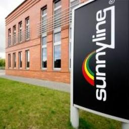 SuIT - Instalacje Teletechniczne - Montaż Systemów Alarmowych Przeźmierowo