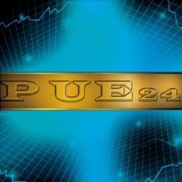 PUE24 - Profesjonalne Usługi Elektryczne - Instalatorstwo Elektryczne Gorzów Wielkopolski
