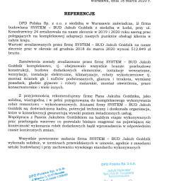 Elewacje Łódź 2