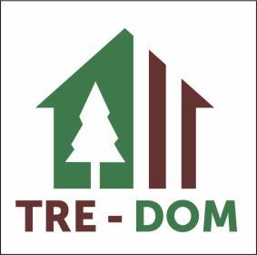 TRE-DOM - Domy z Bala Sulechów