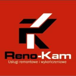 Reno-Kam - Firma remontowa Piekary Śląskie