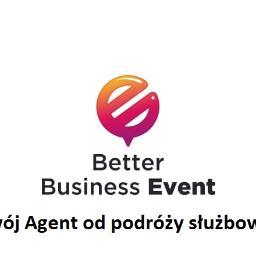 Better Business Event Sp. z o.o. - Noclegi Gdańsk