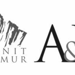 A&X s.c. - Schody metalowe Toruń