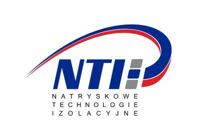 Natryskowe Technologie Izolacyjne - Ocieplenie Pianką Poliuretanową Soblówka