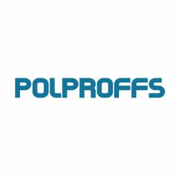 POLPROFFS Sp. z o.o. sp. k. Poznań 1