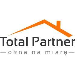 Total Partner - Instalacje grzewcze Gorzów Wielkopolski