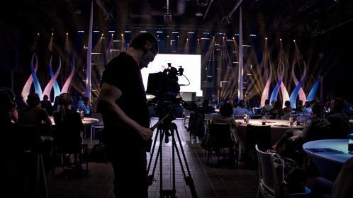 Rockfilms - Agencje fotograficzne Gliwice