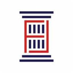 Instytut Finansowo - Prawny FinLaw sp. z o.o. - Biuro Wirtualne Sosnowiec