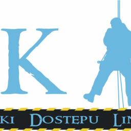 SKAB - Montaż anten Toruń