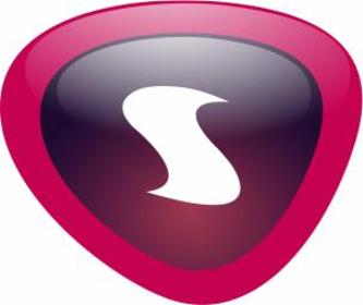 STRONG SOFT Sp. z o. o. - Usługi Programowania Lublin