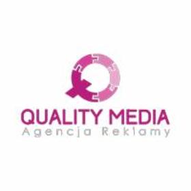 Quality Media Marta Płotnicka - Reklama internetowa Wrocław