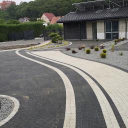 Bruk-Ogrody - Rozbiórki Chełmno