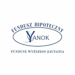 Fundusz Hipoteczny Yanok sp. z o.o. - Kredyt konsolidacyjny Kraków