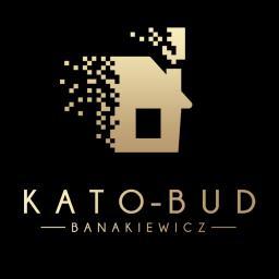 KATO-BUD Banakiewicz Adrian - Gładzie Katowice
