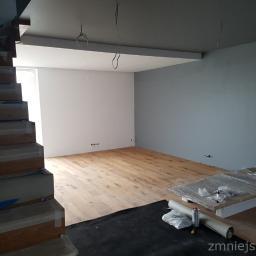 Remonty mieszkań Katowice 22