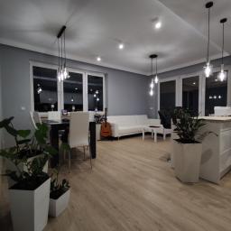 Remonty mieszkań Katowice 123