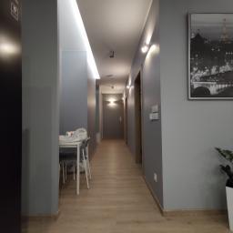 Remonty mieszkań Katowice 124