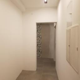 Remonty mieszkań Katowice 41