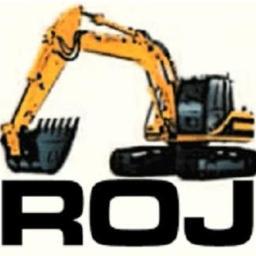 Transport Ciężarowy i Roboty Ziemne Adrian Roj - Wyburzenia, Rozbiórki Łaziska Górne