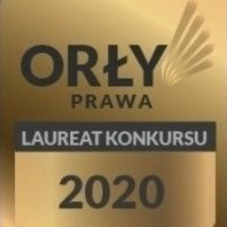 Kancelaria Adwokacka Marcin Sołub - Adwokat Białystok