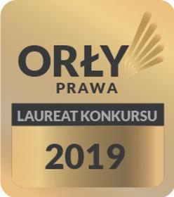 Kancelaria Adwokacka Marcin Sołub - Umowy, prawo umów Białystok
