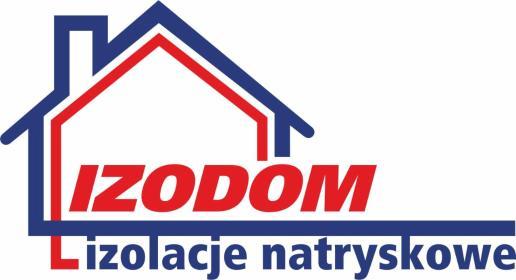 Izodom - Izolacja fundamentów Stargard Szczeciński