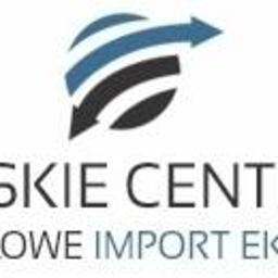 Śląskie Centrum Handlowe Sp. z o.o. - Znicze Katowice