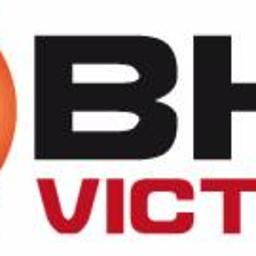 BHP VICTORIA - BHP, ppoż, bezpieczeństwo Pcim