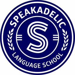 Landmark English. Angielski w Anglii - Nauczyciele angielskiego Opole