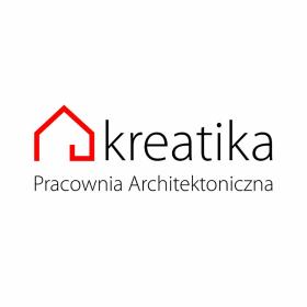 Kreatika Pracownia Architektoniczna - Architekt Łódź