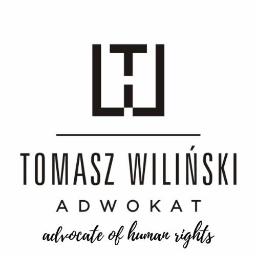 Kancelaria Adwokacka Tomasz Wiliński - Adwokat Warszawa