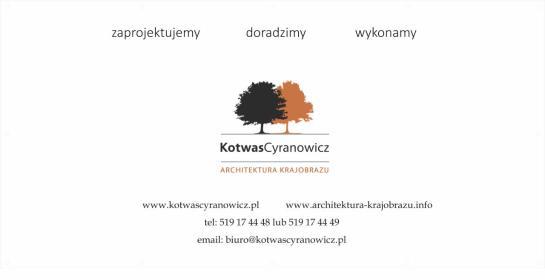K&C Architektura Krajobrazu - Ziemia ogrodowa Szczecin