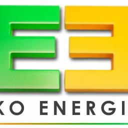 Eko Energia Sp. z o.o - Producent Pelletu Przeworsk